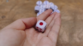 Thumbnail of post image 013