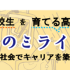 事例90埼玉県立川越南高校/機械学習の仕組みの指導と機械学習を用いた問題解決の授業