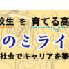 事例176埼玉県立川越南高校/情報科実践事例報告会2020オンライン - キミのミライ発見