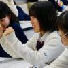 Chromebookを選んだ埼玉県教育委員会、教師の負担を軽減 | 日経クロステック(xTECH)